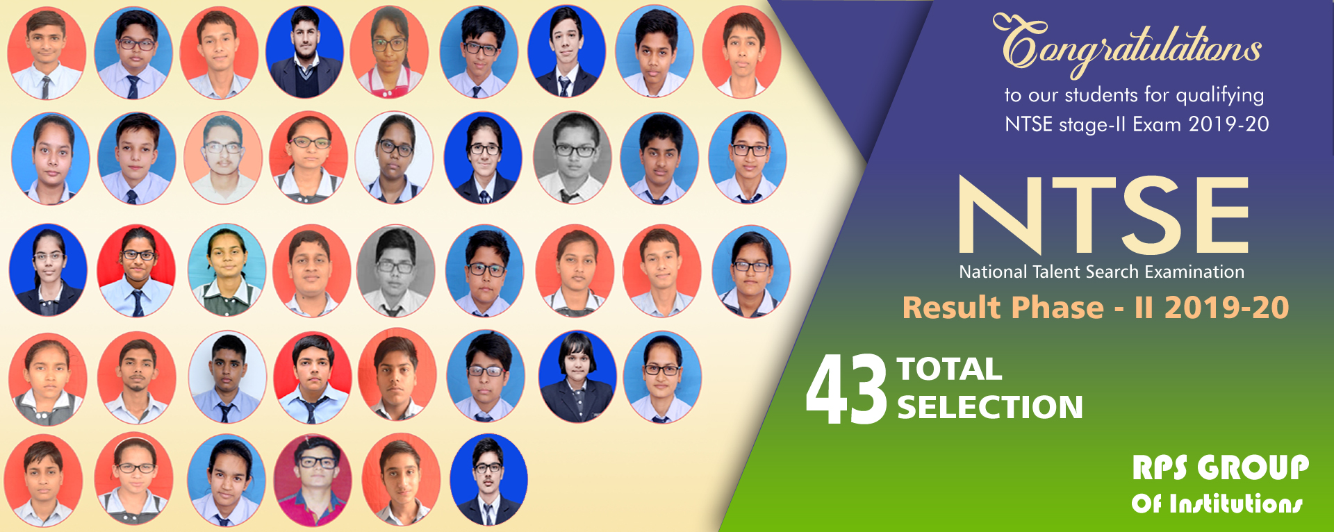 RPS International School gurugram sec-50